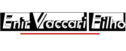 Enir Vaccari Filho